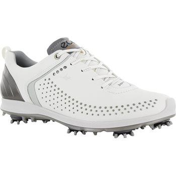 ECCO Biom G 2 Golf Shoe