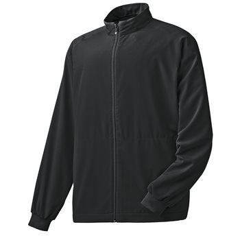 FootJoy Full-Zip Performance Outerwear Wind Jacket Apparel