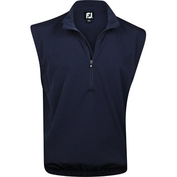 FootJoy Performance Windshirt Outerwear Vest Apparel