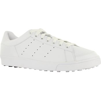 Adidas adiCross Classic Spikeless Shoes