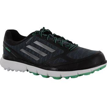 Adidas adiZero Sport III Spikeless