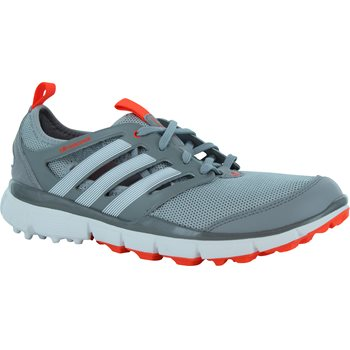 Adidas climaCool II Spikeless
