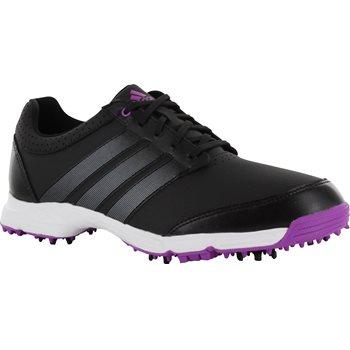 Adidas Response Light Golf Shoe