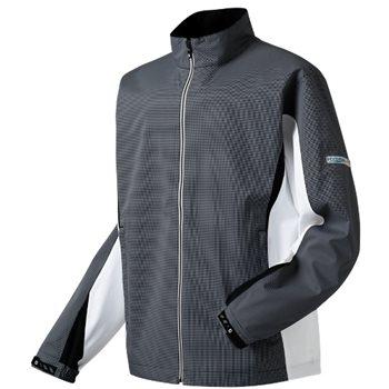 FootJoy DryJoys Hydrolite L/S Rainwear Rain Jacket Apparel