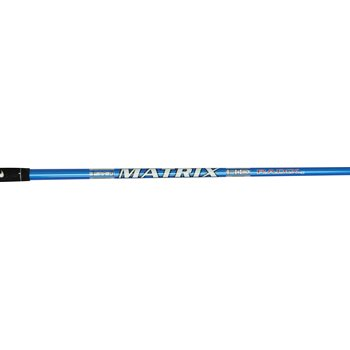 Matrix HD Radix 6 Shafts