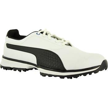Puma Titan Lite Golf Shoe