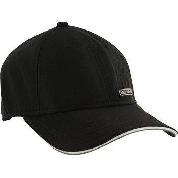 Mizuno Pro Headwear Cap Apparel