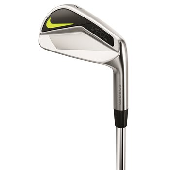 Nike Vapor Pro Iron Set Preowned Golf Club
