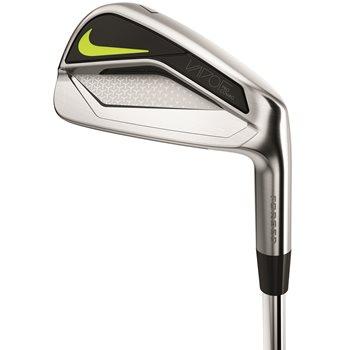 Nike Vapor Pro Combo Iron Set Preowned Golf Club