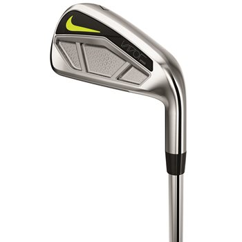 Nike Vapor Speed Iron Set Preowned Golf Club