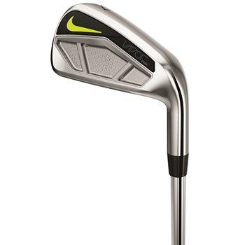 Nike Vapor Speed Iron Set Preowned Golf Club