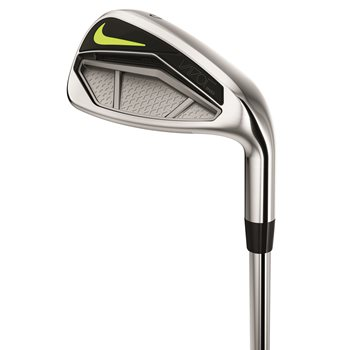 Nike Vapor Speed Wedge Preowned Golf Club