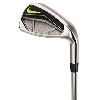 Nike Vapor Speed Wedge Preowned Golf Club