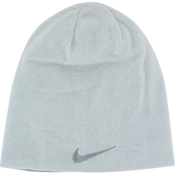 Nike Reversible Knit Beanie Headwear Knit Hat Apparel