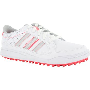 Adidas adiCross IV Jr. Spikeless