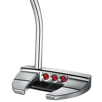 Titleist Scotty Cameron Futura X5R Putter Preowned Golf Club