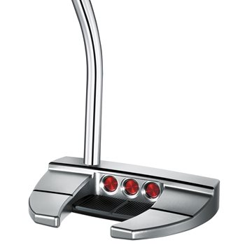 Titleist Scotty Cameron Futura X5R Putter Golf Club
