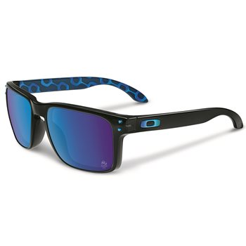 Oakley Holbrook Sunglasses Accessories