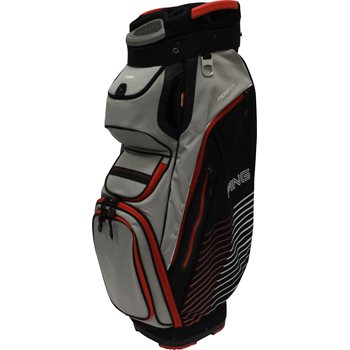 Ping Pioneer II Cart Golf Bag