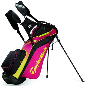 TaylorMade TourLite Stand Golf Bag