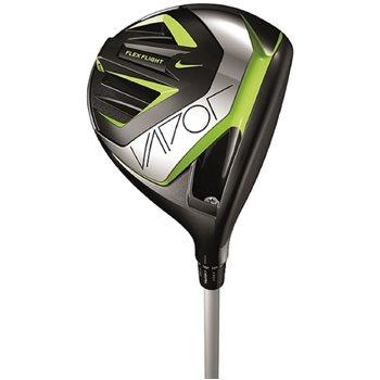 Nike Vapor Flex Driver Preowned Golf Club