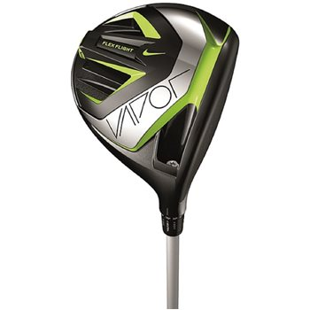 Nike Vapor Flex Driver Preowned Golf Club