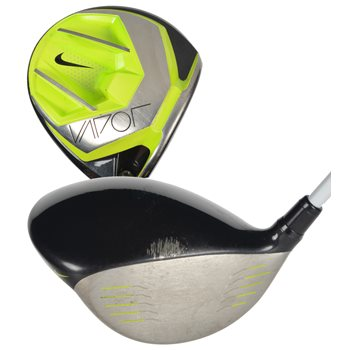 Nike Vapor Speed Driver Preowned Clubs