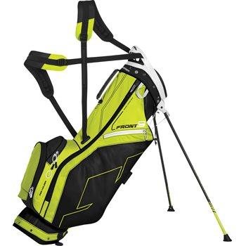 Sun Mountain Front 9 2015 Stand Golf Bag