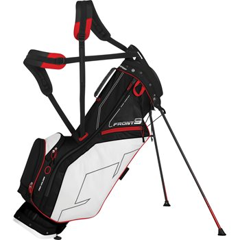Sun Mountain Front 9 Stand Golf Bag