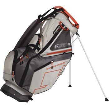 Sun Mountain C130S 2015 Stand Golf Bag