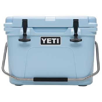 YETI Roadie 20 Coolers Accessories