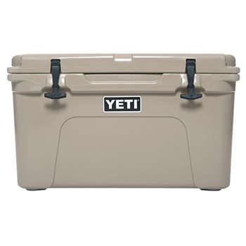 YETI Tundra 45 Coolers Accessories