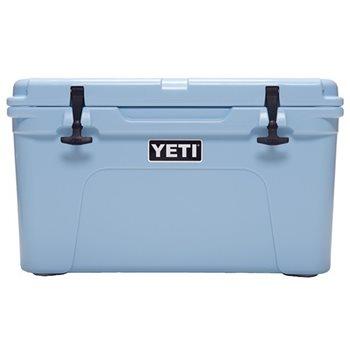 YETI Tundra 45 Coolers Accessories
