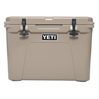 YETI Tundra 50 Coolers Accessories