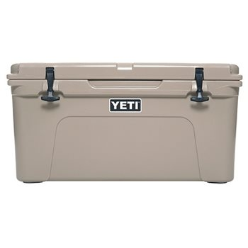 YETI Tundra 65 Coolers Accessories