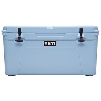 YETI Tundra 65 Coolers Accessories