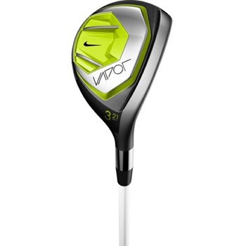 Nike Vapor Speed Hybrid Preowned Golf Club