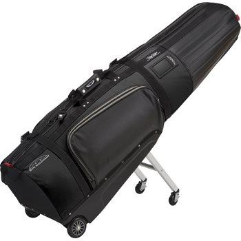 Sun Mountain Clubglider Tour Series Travel Golf Bag