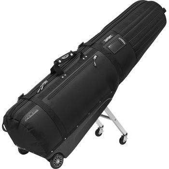 Sun Mountain Clubglider Meridian 2015 Travel Golf Bag