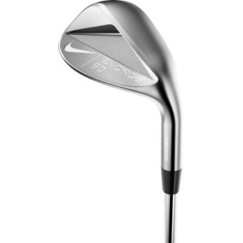 Nike Engage Square Wedge Preowned Golf Club