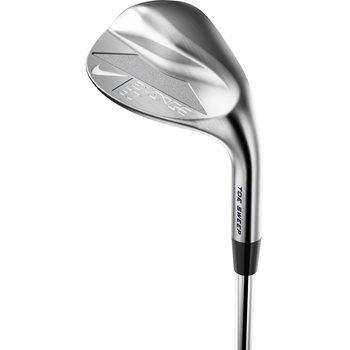 Nike Engage Toe Sweep Wedge Golf Club