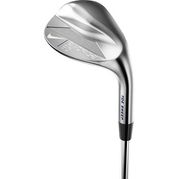 Nike Engage Toe Sweep Wedge Preowned Clubs