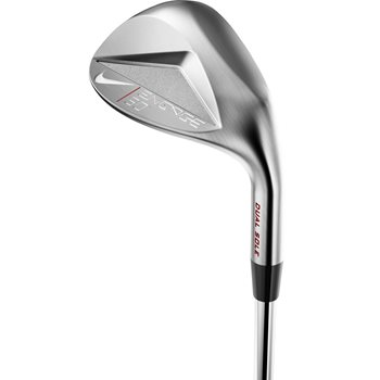 Nike Engage Dual Sole Wedge Preowned Golf Club