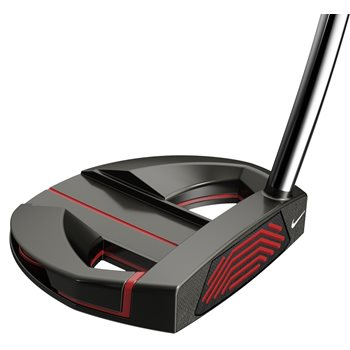 Nike Method Converge S1-12 Putter Golf Club