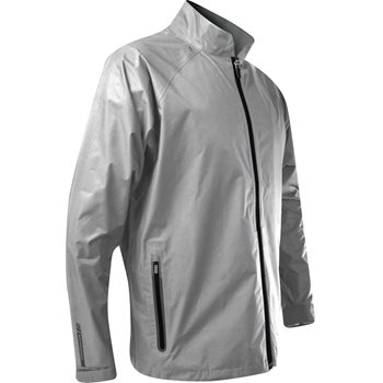 Sun Mountain Cumulus 2015 Rainwear Rain Jacket Apparel