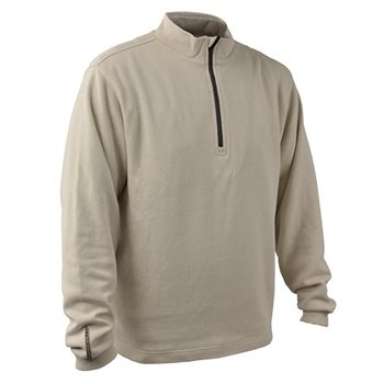 Sun Mountain Chinook Windproof 2015 Outerwear Pullover Apparel