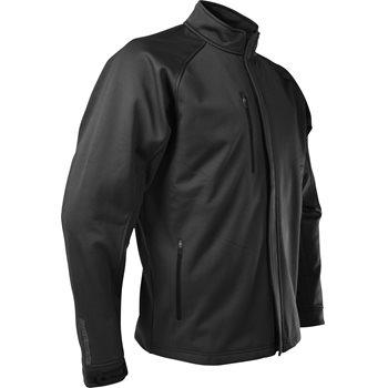 Sun Mountain Weathershield  2015 Outerwear Wind Jacket Apparel