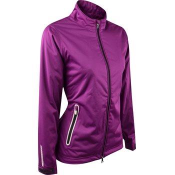 Sun Mountain RainFlex 2015 Rainwear Rain Jacket Apparel