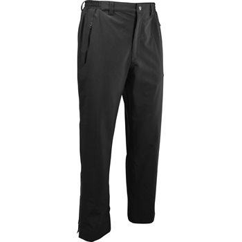 Sun Mountain Tour Series Waterproof 2015 Rainwear Rain Pants Apparel
