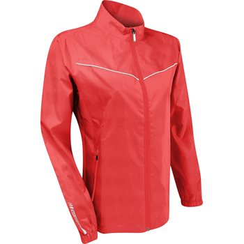Sun Mountain Provisional 2015 Rainwear Rain Jacket Apparel